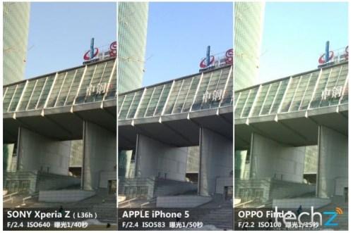 so-sanh-camera-xperia-z-oppo-find-5-va-iphone-5