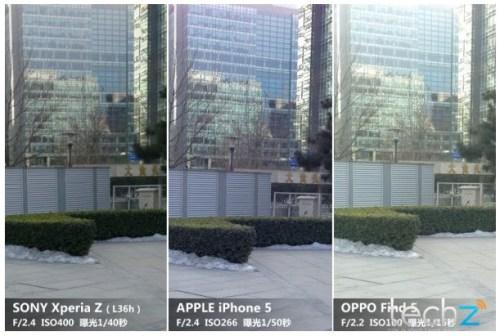 so-sanh-camera-xperia-z-oppo-find-5-va-iphone-52
